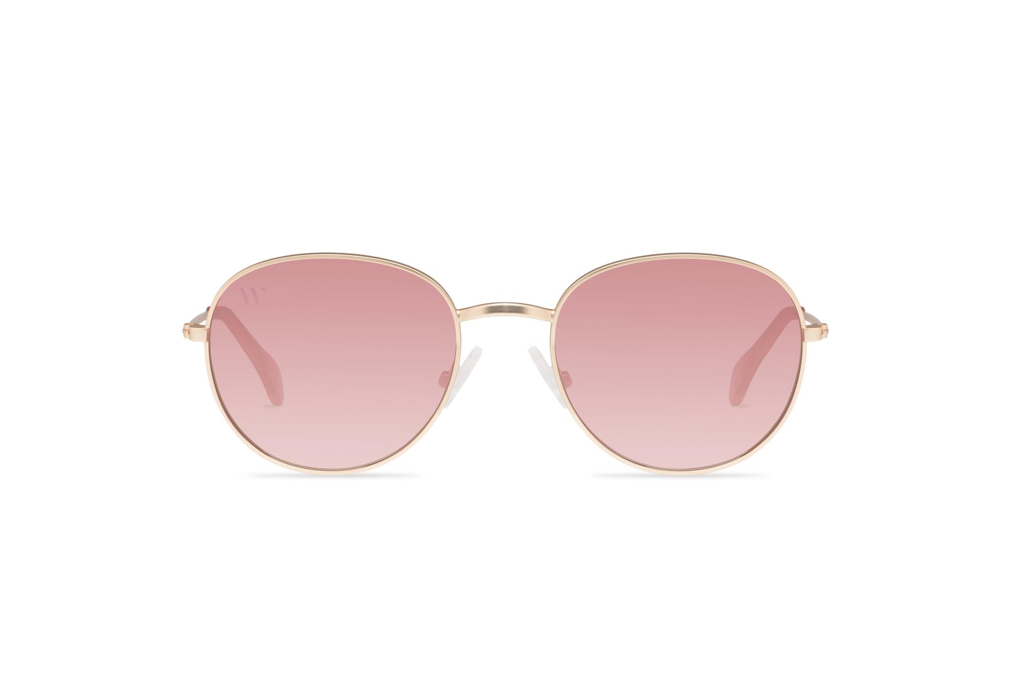 Gafas de sol WOLFNOIR (35 EUROS)