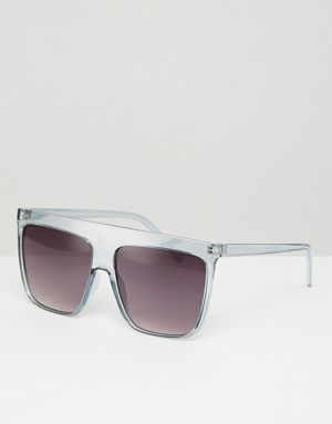 Gafas de sol de ASOS.