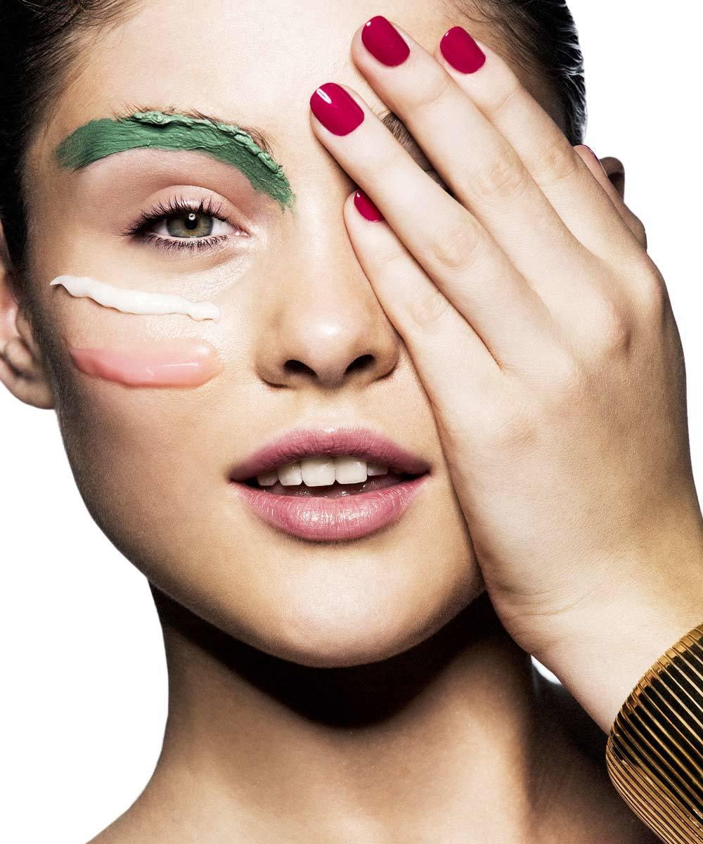15 aceites faciales para cada tipo de piel