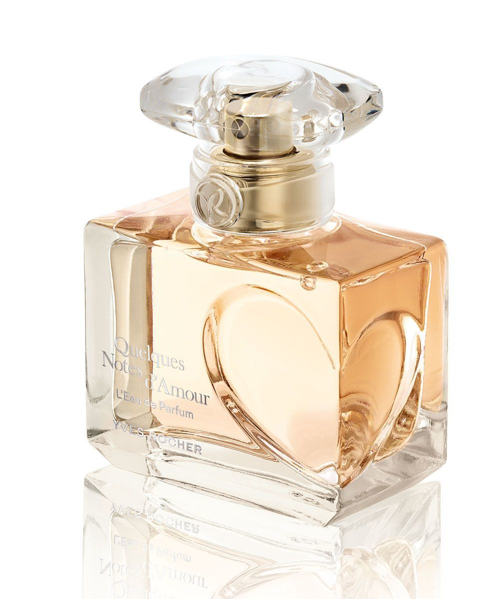 D'amourYves Notes RocherPerfumes Cost Low Quelques vmnN8w0