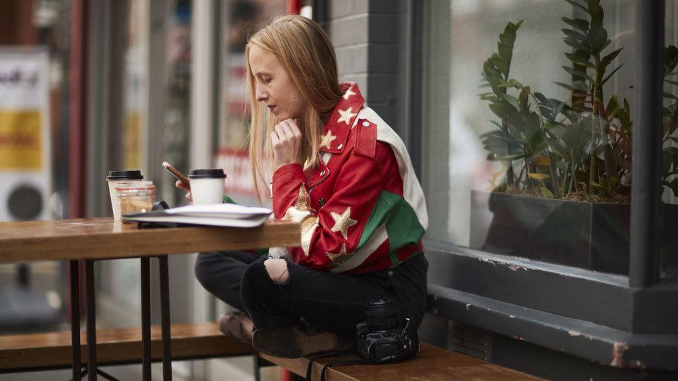 ¿Dónde tomar el mejor café?