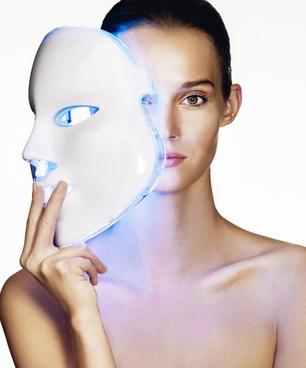 Los mejores gadgets faciales para tu piel.