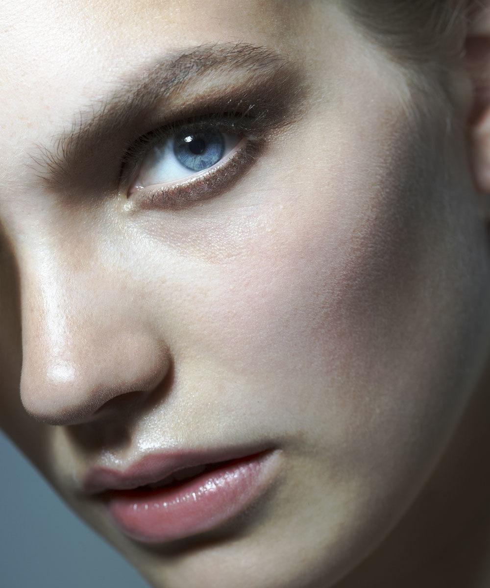 Los mejores cosméticos para combatir las ojeras, bolsas y arrugas.