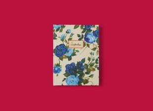 El nuevo libro de Gucci con fotografías de Peter Schlesinger.