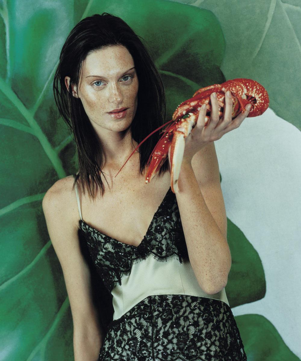 Las proteínas de los pescados, las carnes y los mariscos están...