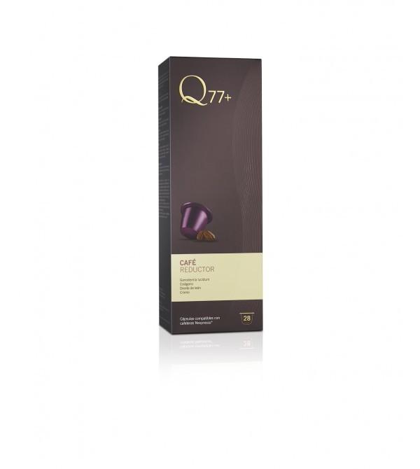 Son unas cápsulas de café que ayudan a reducir la producción de...