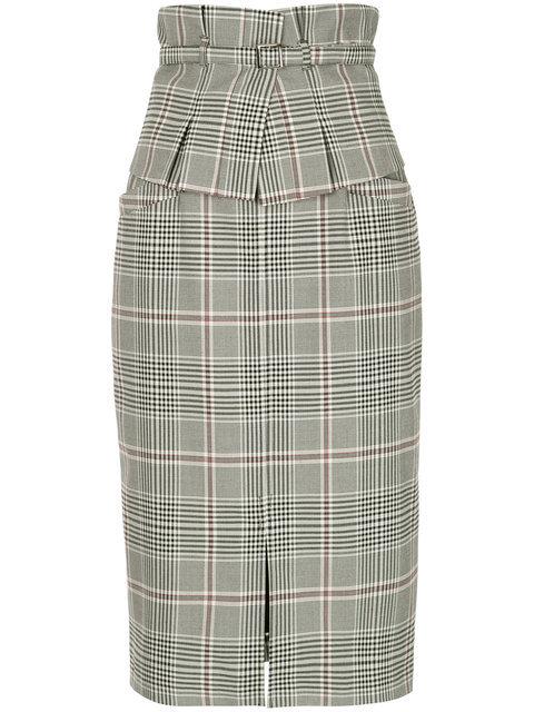 Falda de Loveles por 175 euros.