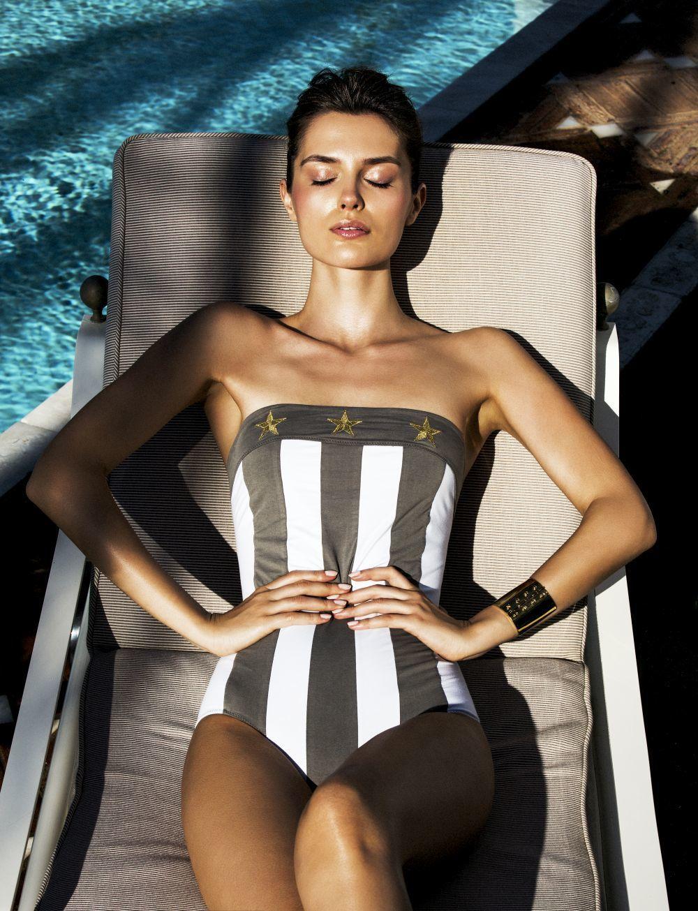Las 10 mejores cremas solares ecológicas para proteger tu piel