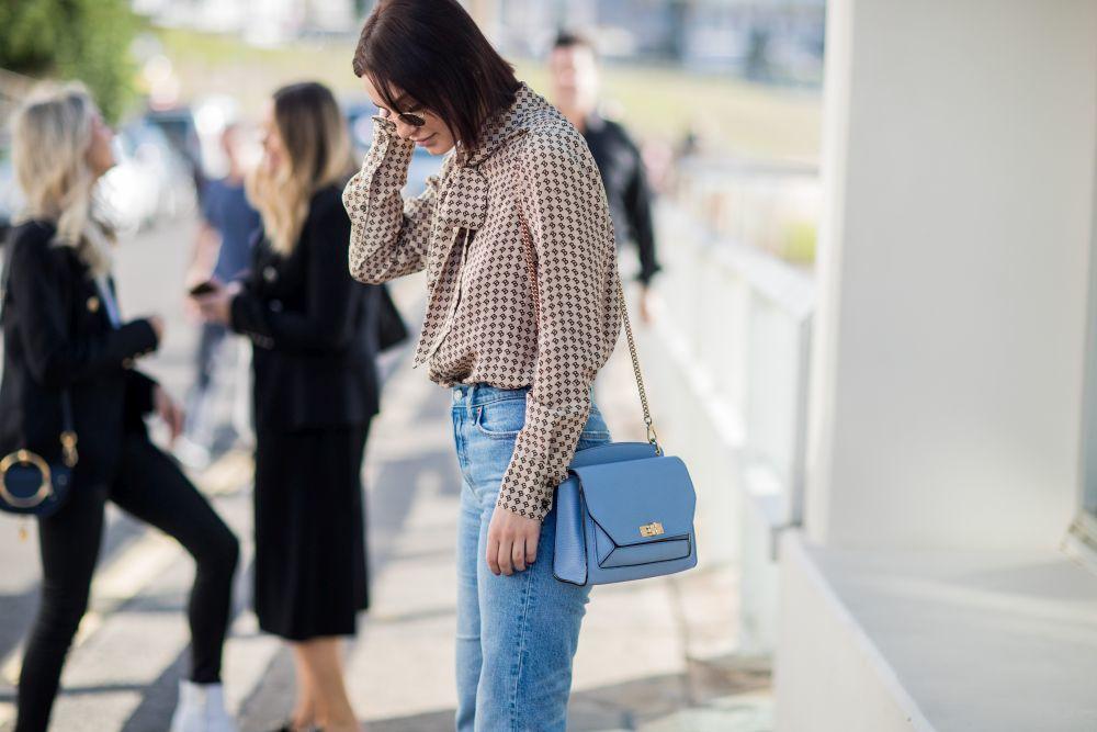 Editoras de moda, estilistas e influencers lo tienen claro. Este es el...