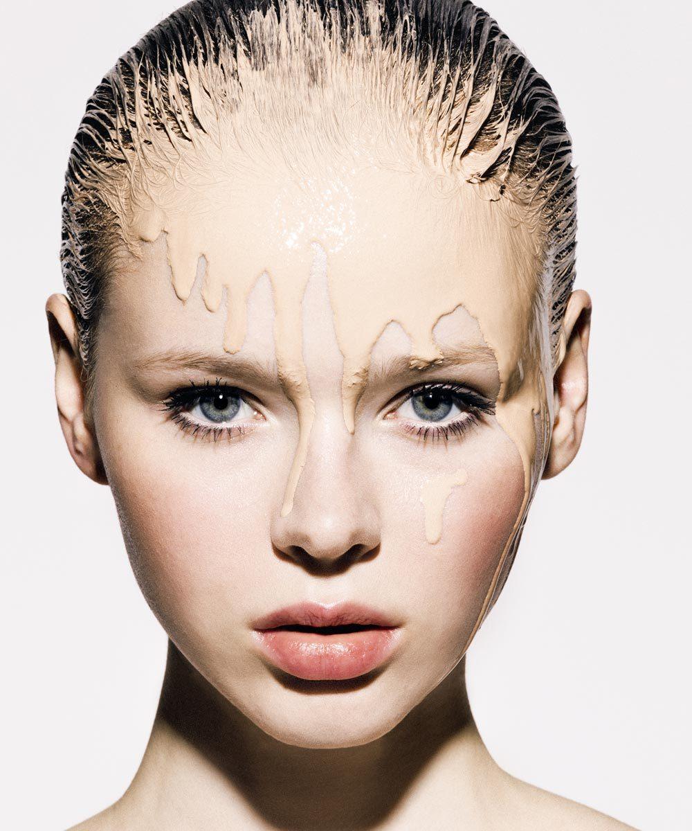 ¡Elige tu base de maquillaje según tu tipo de piel y presupuesto!