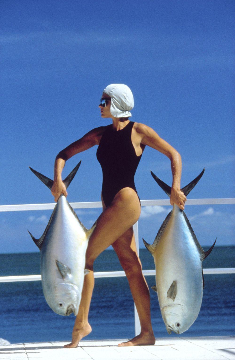 cuantas calorias tiene una lata de atun pequena