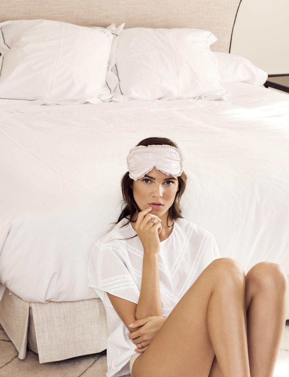 Dormir bien es una condición sine qua non para perder peso.