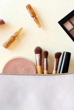 El producto exprés que transforma tu rostro: piel radiante con efecto lifting instantáneo