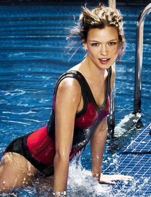 Descubre nuestros trucos para un cuerpo de piscina sensato en 24...
