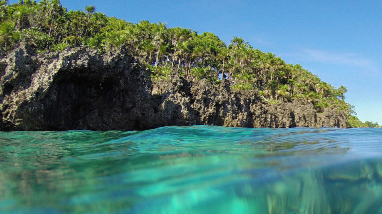 Tres días en la más famosa de las islas pitiusas pueden dar para...