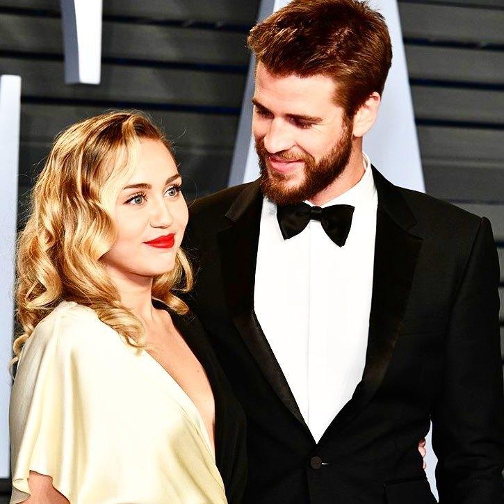 ¿Son ciertos los rumores que apuntan que la pareja ha roto?