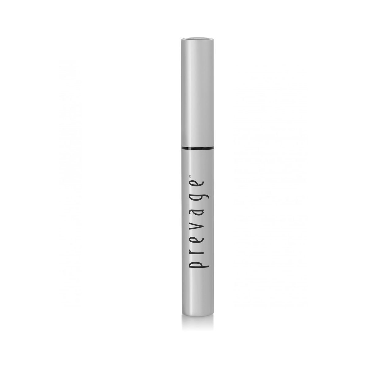 Prevage Clinical Lash, Elizabeth Arden (100 euros).