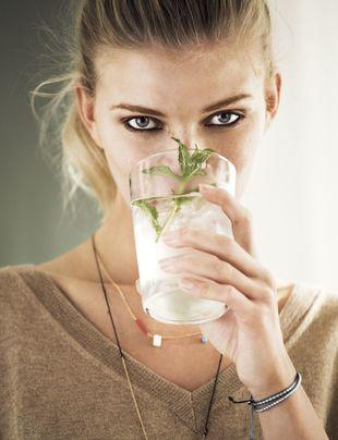 Descubre las nuevas opciones para beber en una terraza, en casa, en...