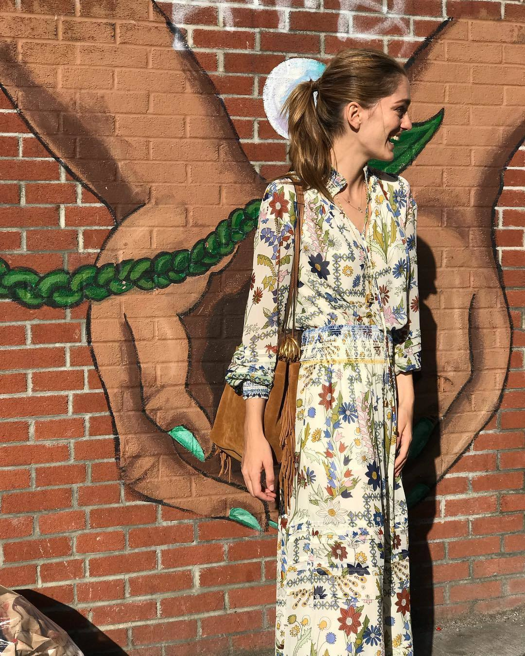 5 Looks Para Vestir Bien Con 40 Grados En La Ciudad Telvacom