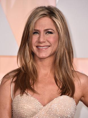 La actriz, icono de estilo donde los haya, también se ha convertido...