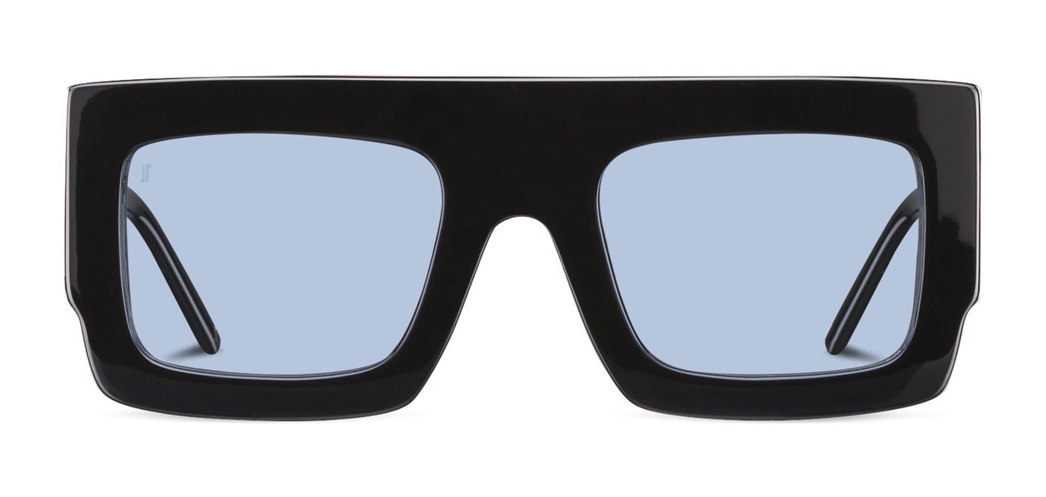 Gafas de sol de la firma francesa JIMMY FAIRLY.