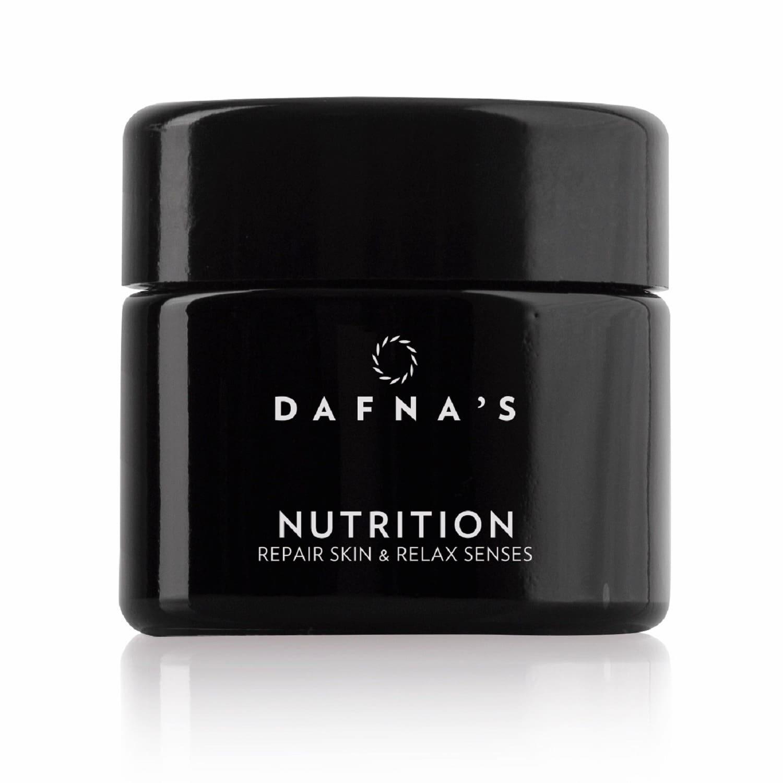 Crema Nutrition de Dafna's Skin Care