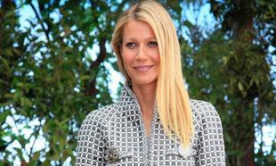 Gwyneth Paltrow se ha convertido en una auténtica gurú de bienestar.