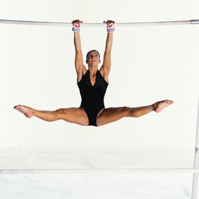 Entrenamiento al cien por cien: implicar tu cuerpo por completo y...