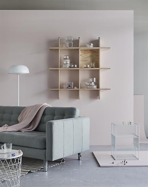 Ikea cat logo 2019 muebles de sal n y otras ideas de ikea - Muebles de salon de ikea ...