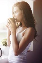 6 bebidas eco y bajas en calorías para cuidar la línea