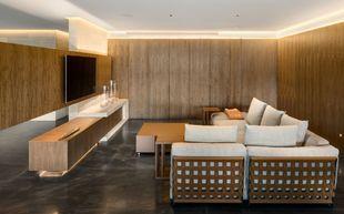 El sofá es uno de los muebles que más usamos en casa, por ello hay...