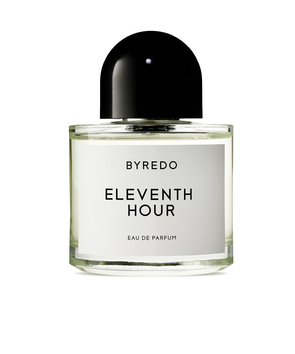 <em>Eleventh Hour</em> de <strong>Byredo</strong> (C.P.V.).