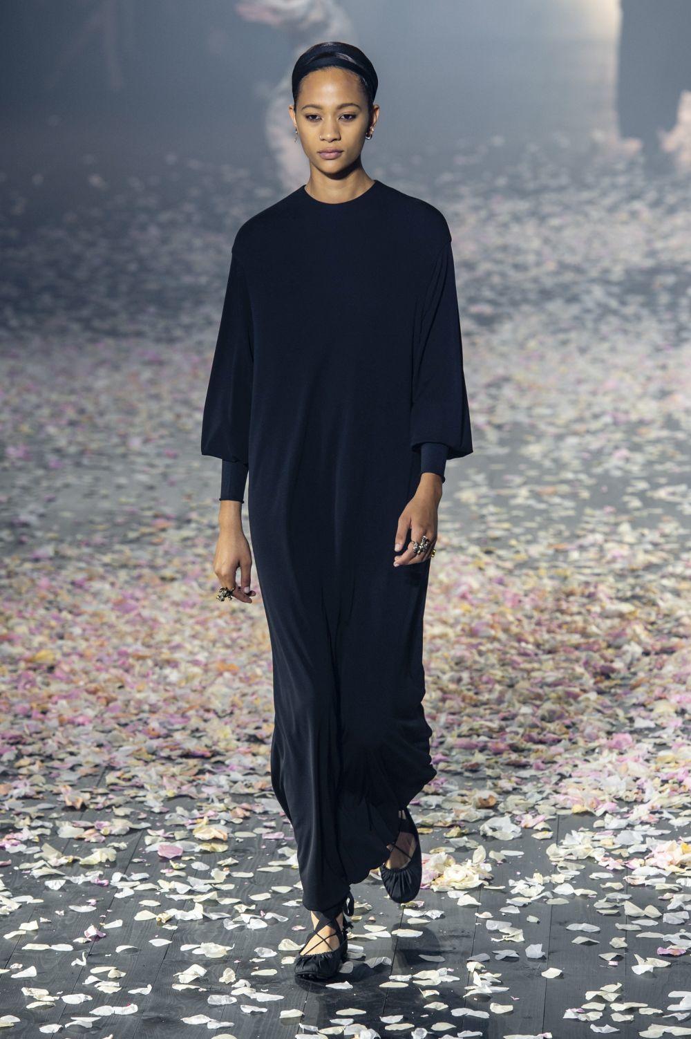 Christian Dior Primavera Verano 2019