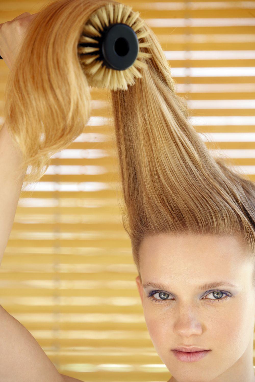Consigue el pelo perfecto con los mejores tratamientos