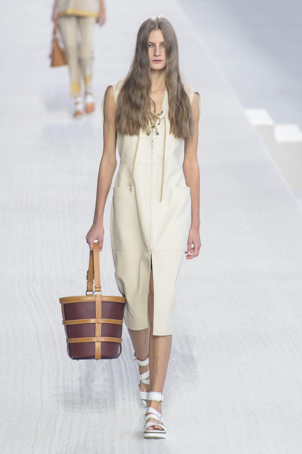 Hermès Primavera Verano 2019