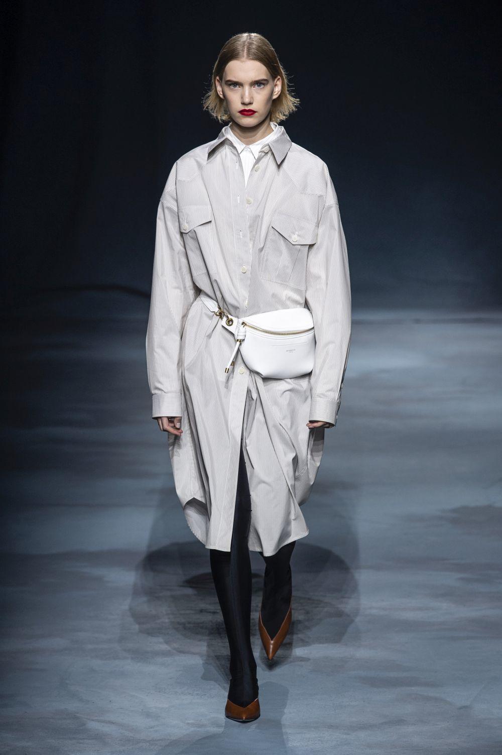 Givenchy Primavera Verano 2019