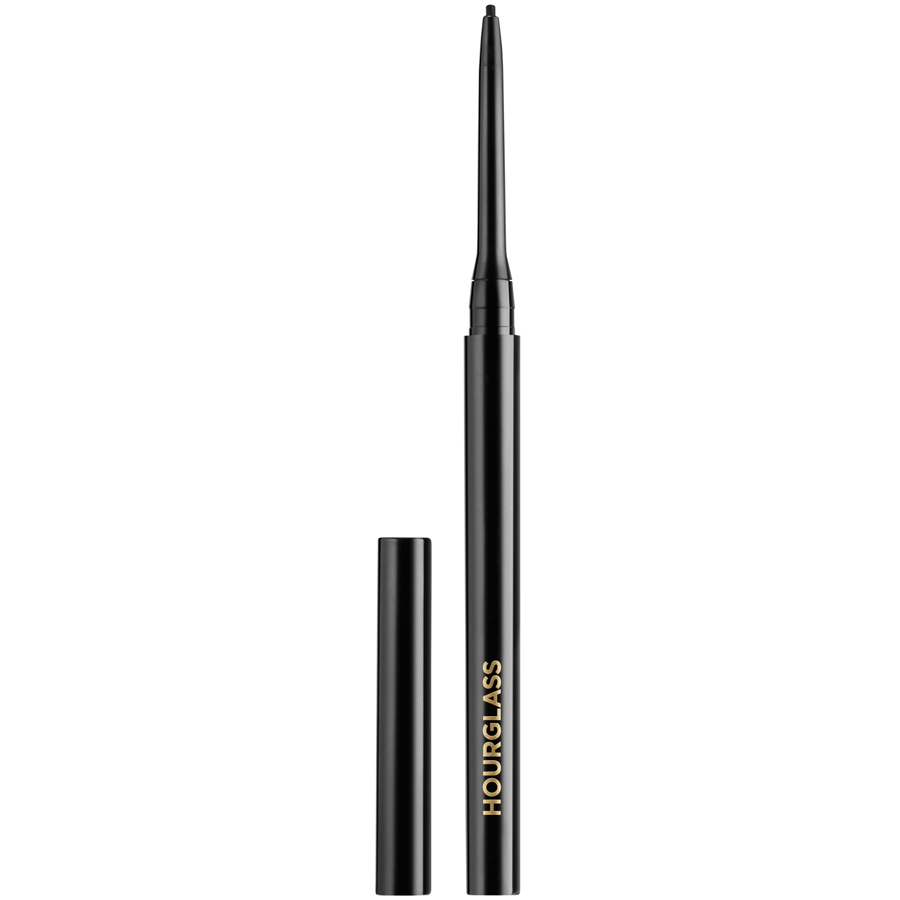 1.5mm Mechanical Gel Eye Liner, de Hourglass (20 euros). A la venta en...