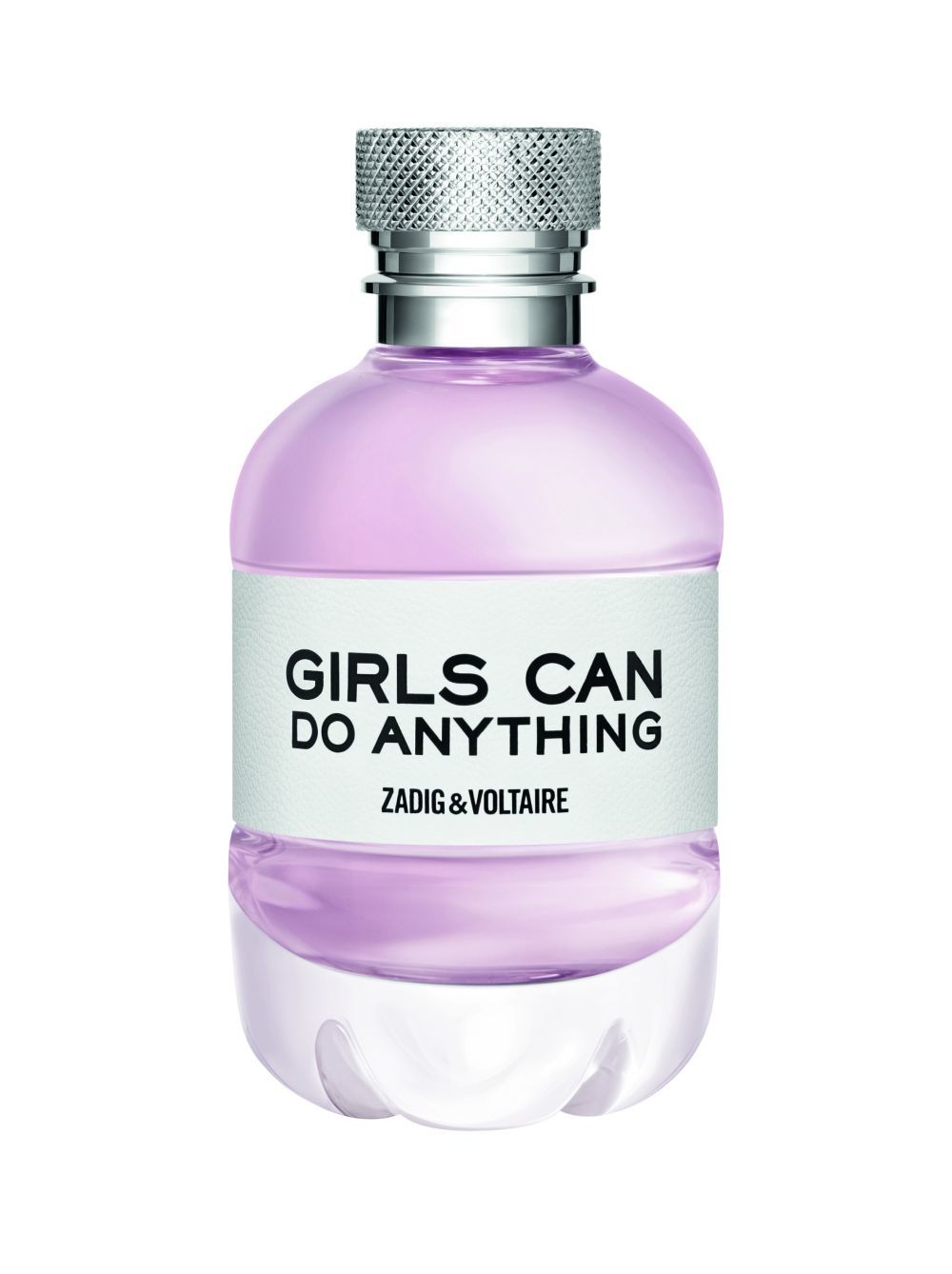 Girls Can Do Anything de Zadig & Voltaire (52 euros, 30 ml).