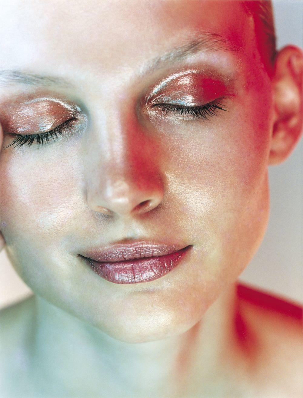Ficha aquí los mejores productos de belleza para acabar con los poros...