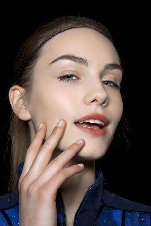 Lucir una piel sin poros abiertos será más fácil con los trucos de...