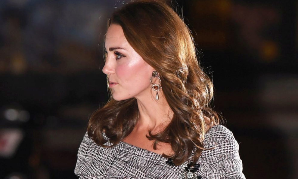Así se casó la princesa Eugenia, prima de Harry y William