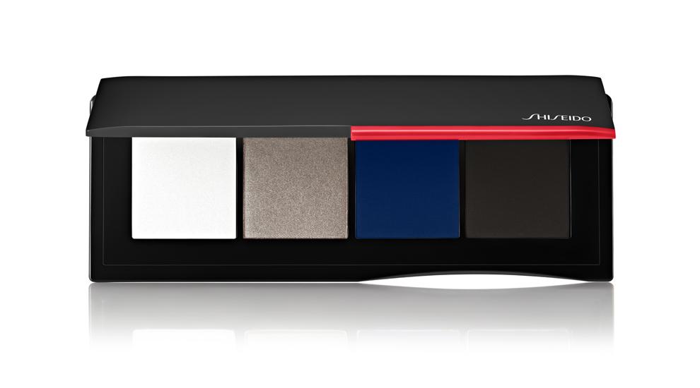 Essentialist Eye Palette, Shiseido.
