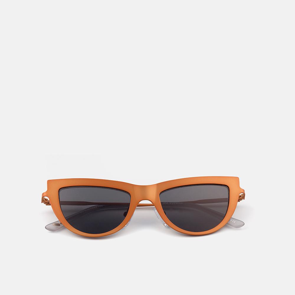 Gafas de sol sun geek  (49 euros).