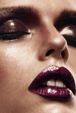 Descubre aquí el mejor maquillaje para tus ojos y los colores que...