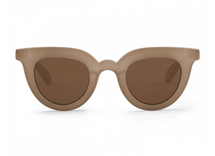 Gafas de sol, de Mr.Boho (55 euros).