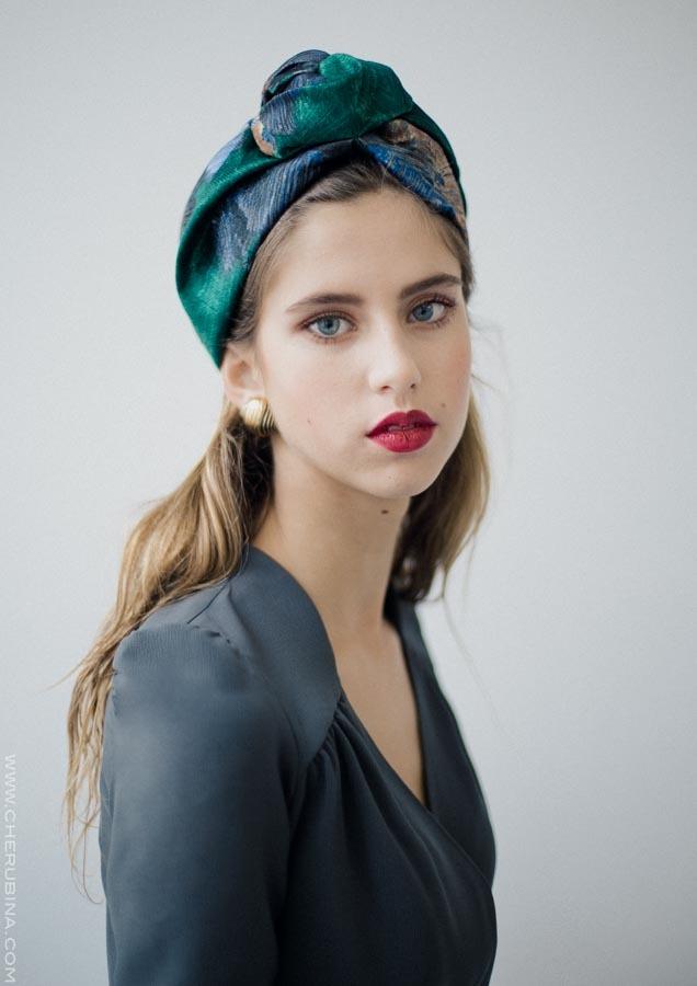 15 modelos para conseguir el look de la perfecta invitada