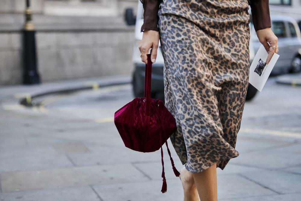 Tú decides el largo que debe tener tu falda favorita: nosotras te...