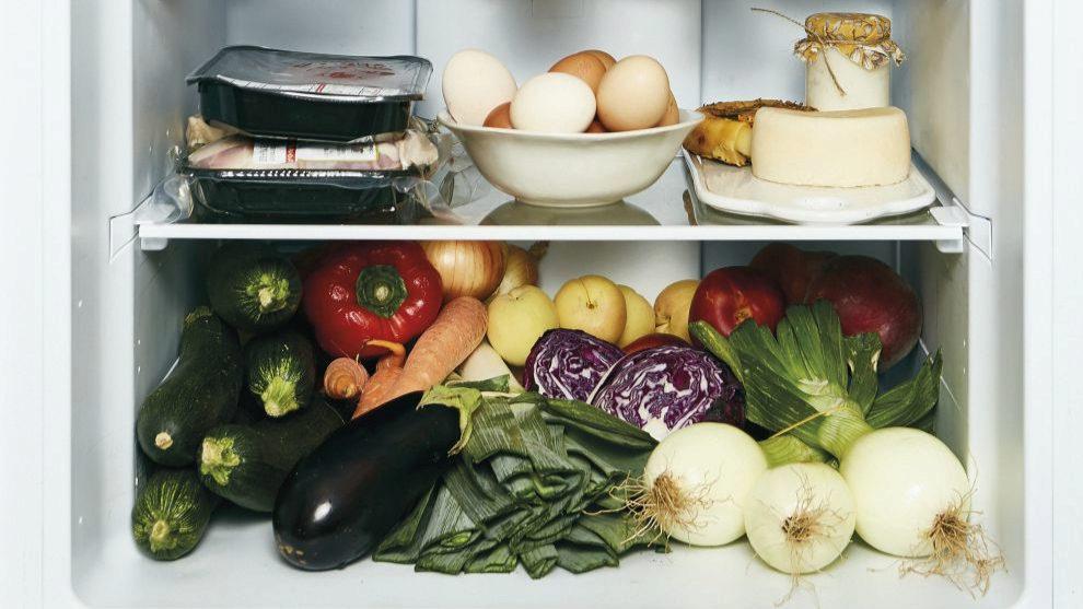 Ir a un dietista para adelgazar