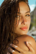 Cómo devolver la luz del verano a tu rostro