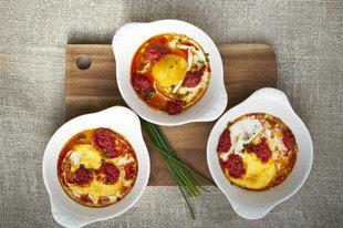Cocina las mejores recetas dietas y men s - Cocina quinta gama ...